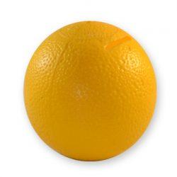alcancia-naranja