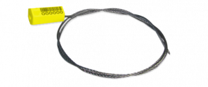 CABLE_VP11 a